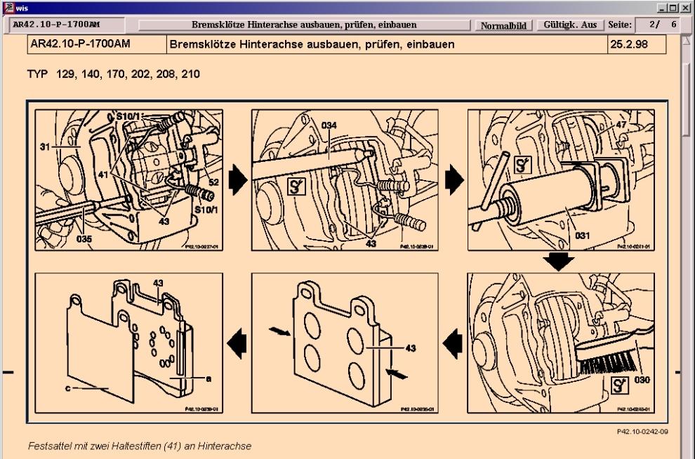 w169 klimakondensator wechseln g nstig auto polieren lassen. Black Bedroom Furniture Sets. Home Design Ideas
